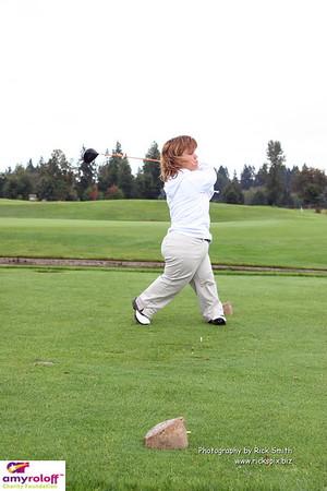 Amy Roloff Charity Foundation 2011 Golf Benefit - IMG_1887