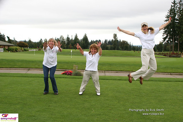 Amy Roloff Charity Foundation 2011 Golf Benefit - IMG_1661