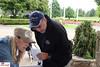 Amy Roloff Charity Foundation 2011 Golf Benefit - IMG_1350
