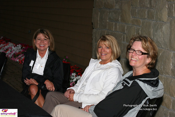 Amy Roloff Charity Foundation 2011 Golf Benefit - IMG_2024