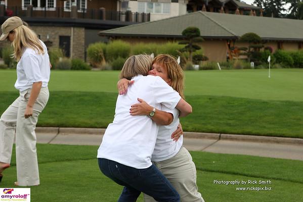Amy Roloff Charity Foundation 2011 Golf Benefit - IMG_1668