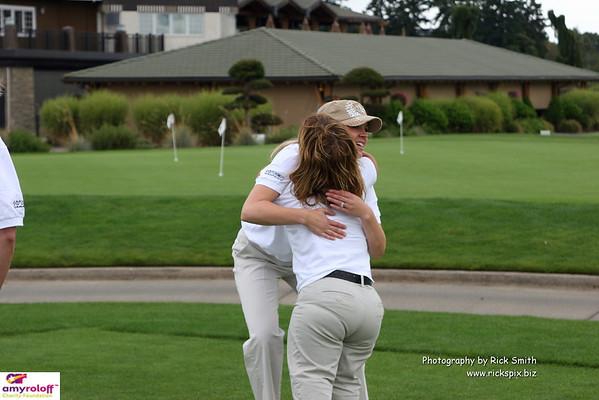 Amy Roloff Charity Foundation 2011 Golf Benefit - IMG_1667