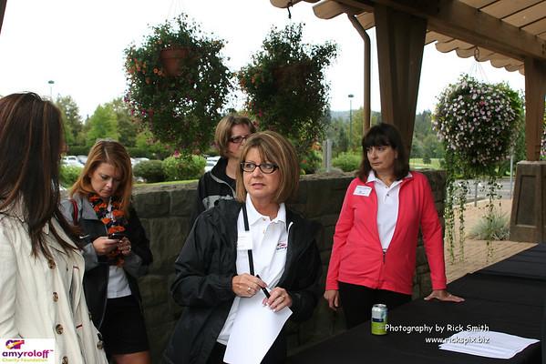 Amy Roloff Charity Foundation 2011 Golf Benefit - IMG_1300