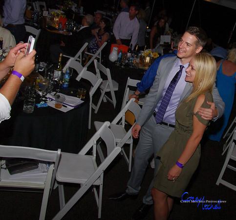 ARCF 2012 Dinner-Auction-128