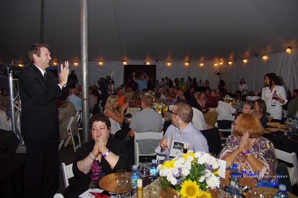 ARCF 2012 Dinner-Auction-45