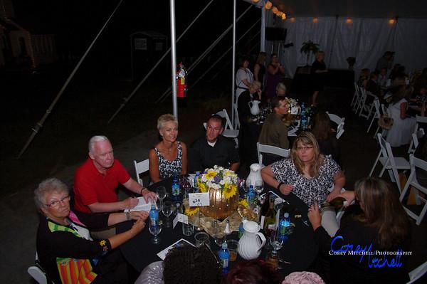 ARCF 2012 Dinner-Auction-78