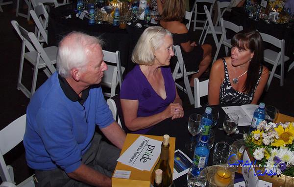 ARCF 2012 Dinner-Auction-111