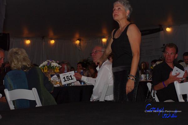 ARCF 2012 Dinner-Auction-59