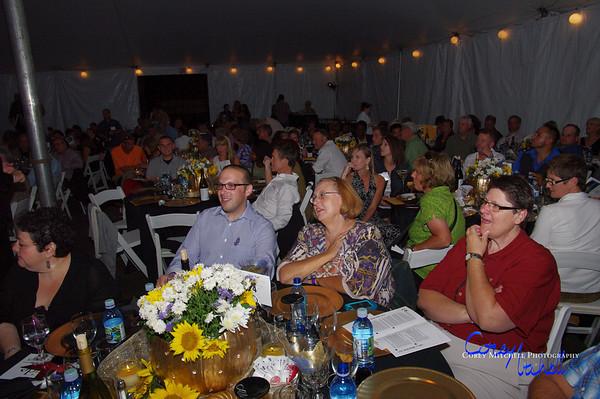ARCF 2012 Dinner-Auction-60