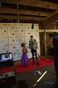 ARCF 2012 Dinner-Auction-1-2