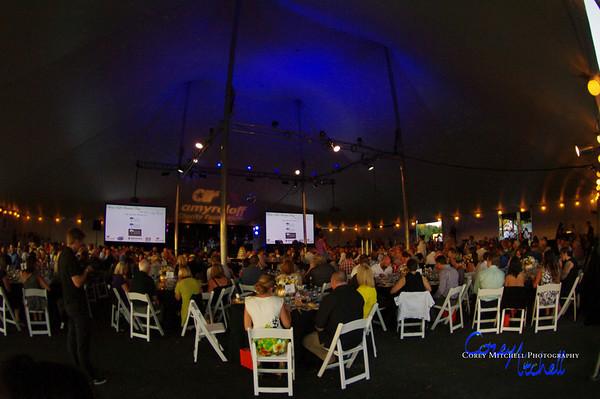 ARCF 2012 Dinner-Auction-12