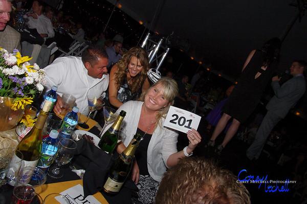 ARCF 2012 Dinner-Auction-121