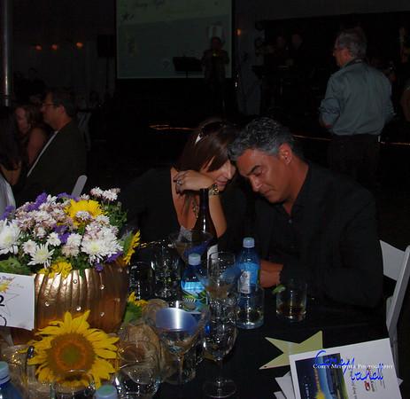 ARCF 2012 Dinner-Auction-125