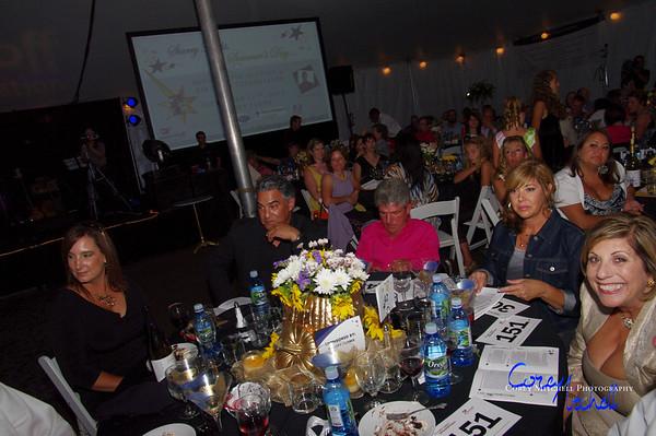 ARCF 2012 Dinner-Auction-73