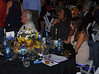 ARCF 2012 Dinner-Auction-104