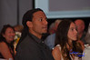 ARCF 2012 Dinner-Auction-50