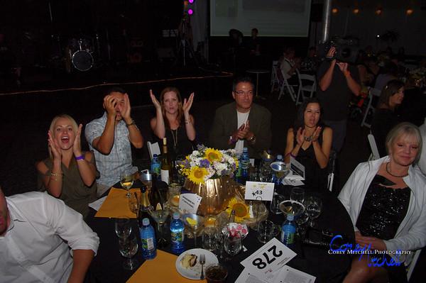 ARCF 2012 Dinner-Auction-117
