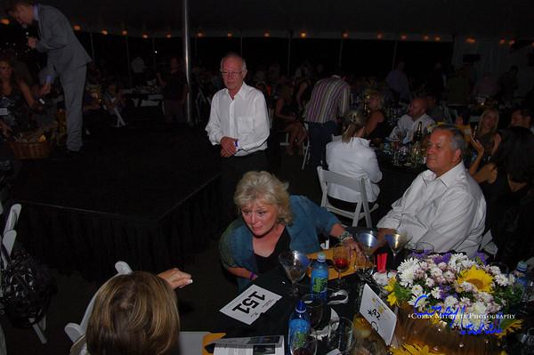 ARCF 2012 Dinner-Auction-124