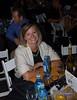 ARCF 2012 Dinner-Auction-110