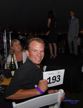 ARCF 2012 Dinner-Auction-119