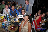 ARCF 2012 Dinner-Auction-70