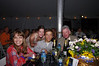 ARCF 2012 Dinner-Auction-122