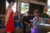 Amy Roloff Charity Foundation 2012 Starry Night - 3816