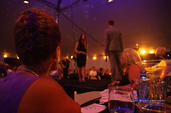 ARCF 2012 Dinner-Auction-67