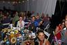 ARCF 2012 Dinner-Auction-68