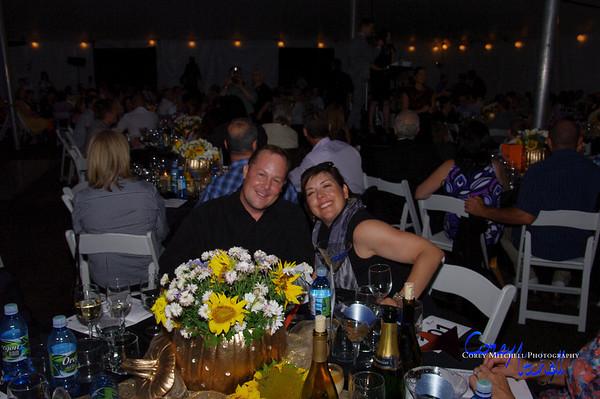 ARCF 2012 Dinner-Auction-82