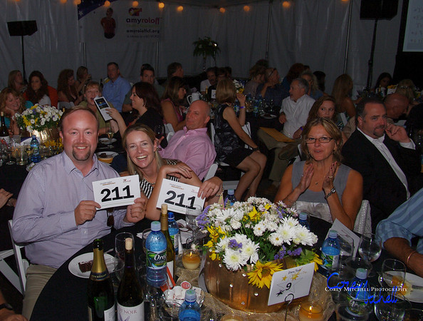 ARCF 2012 Dinner-Auction-62