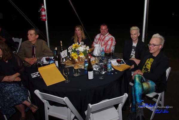 ARCF 2012 Dinner-Auction-80