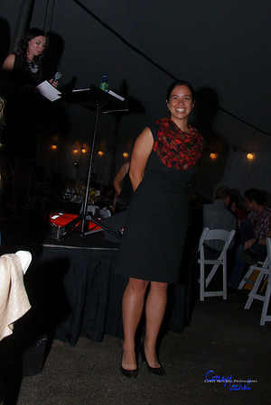ARCF 2012 Dinner-Auction-88