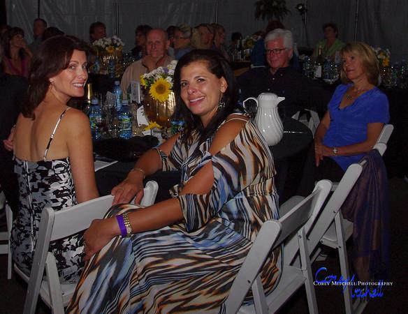 ARCF 2012 Dinner-Auction-106