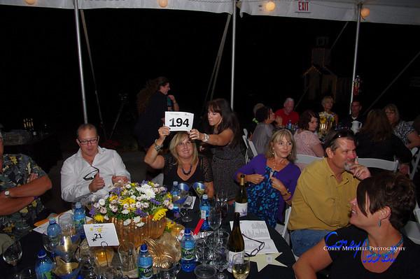 ARCF 2012 Dinner-Auction-77