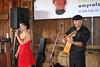 Amy Roloff Charity Foundation 2012 Starry Night - 3880