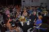 ARCF 2012 Dinner-Auction-103