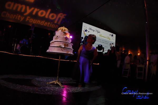 ARCF 2012 Dinner-Auction-37