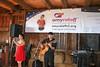 Amy Roloff Charity Foundation 2012 Starry Night - 3881