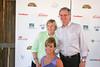 Amy Roloff Charity Foundation 2012 Starry Night - 3871