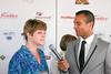 Amy Roloff Charity Foundation 2012 Starry Night - 3866