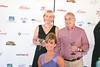 Amy Roloff Charity Foundation 2012 Starry Night - 3870