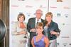 Amy Roloff Charity Foundation 2012 Starry Night - 3865