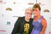 Amy Roloff Charity Foundation 2012 Starry Night - 3868