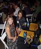 ARCF 2012 Dinner-Auction-114