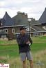 ARCF Golf 2011-201