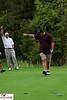 ARCF Golf 2011-159