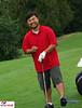 ARCF Golf 2011-146