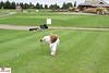 Amy Roloff Charity Foundation 2011 Golf Benefit - IMG_1577