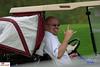 ARCF Golf 2011-145